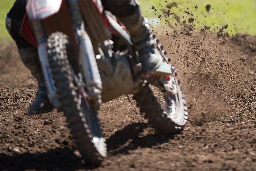 Dirt (1 of 1)
